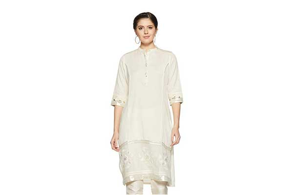 Best White Kurtas 2 1556883402691