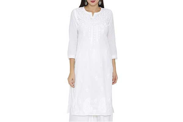 Best White Kurtas 3 1556883478645