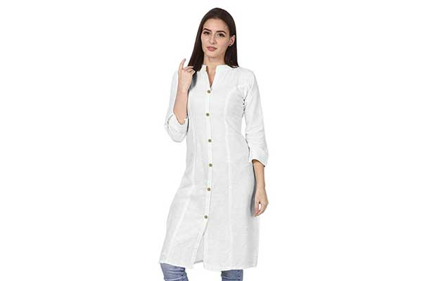 Best White Kurtas 5 1556883726831