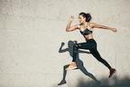 Best Sportswear for Women: Sport the Sporty Look!