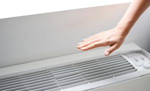 Best Air Coolers Under 15000 in India April 2018