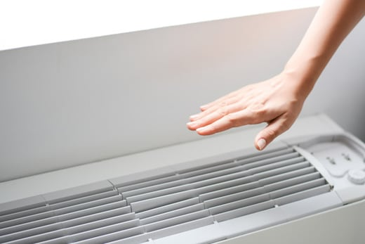 Best Air Coolers in India 2018