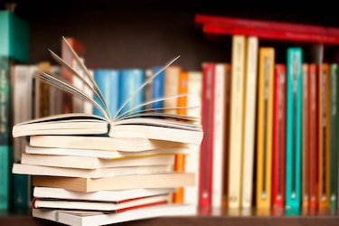 Top 10 Books Of 2018 : Have You Read These Yet?