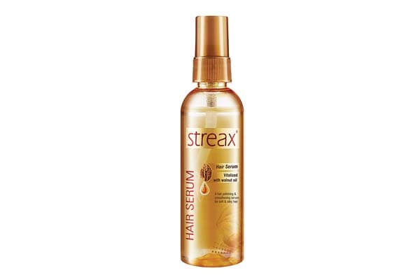 Best dry hair serums 10 1557918662115