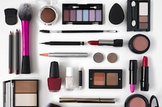 Best Makeup Products of All Time
