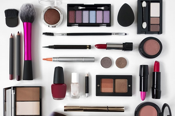 Best Makeup Products: The Must-Haves For Your Vanity