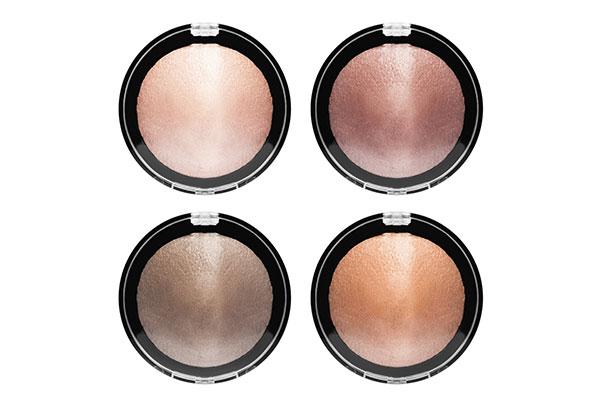 Best makeup products Bronzer 1614110271587