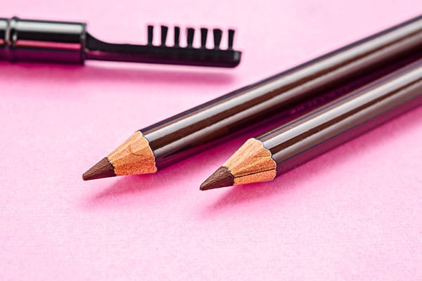 Best makeup products Eyebrow pencil 1614110226070