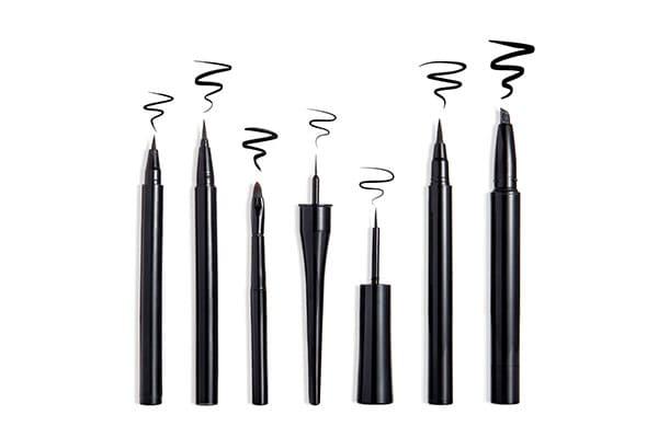 Best makeup products Eyeliner 1614110163921
