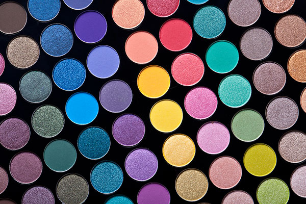 Best makeup products Eyeshadow palette 1614110141638