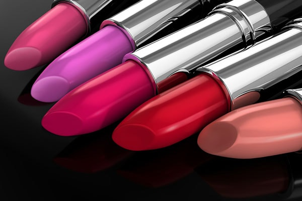 Best makeup products Lipstick 1614110338867