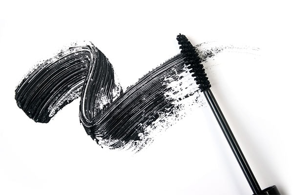 Best makeup products Mascara 1614110249034