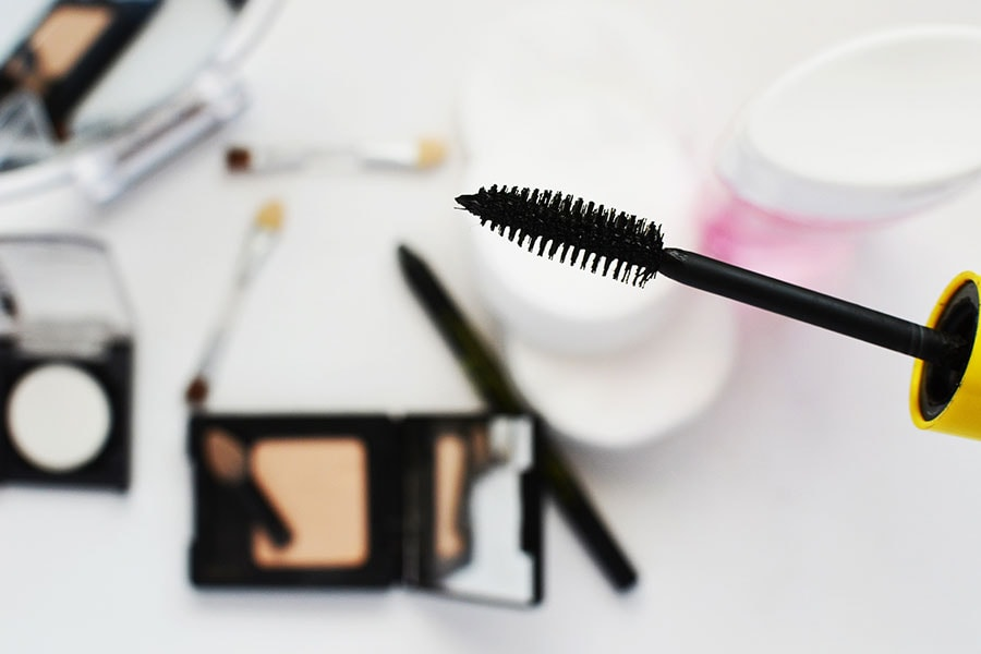Best Mascara Brands In Town