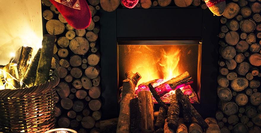 Best room heaters 1