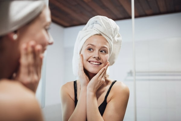 Skin Brightening Face Washes: For Skin That Glows From Within