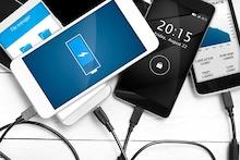 The Best 4000mAh Battery Phones Under 20000