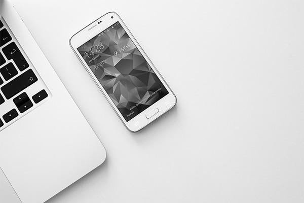 Best 4G Mobiles Under 10000