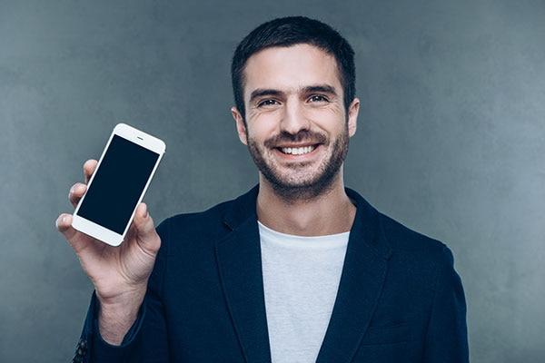 Best 4G Phones Under 6000