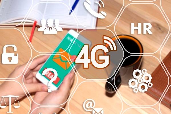Best 4G Phones Under 7000