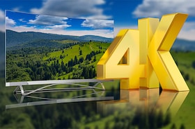 Best 4K TV In India To Shop Online