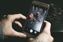 Best 5 inch Smartphone In India