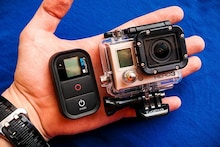 Best Action Cameras to Capture Your Memorable Moments