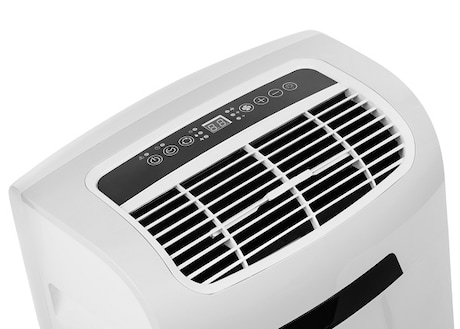 Best Air Coolers Under 10000 in India April 2018