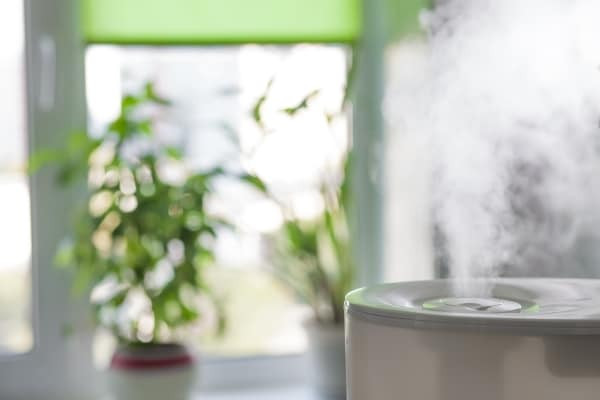Best Air Purifiers In India 2018