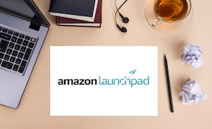 Best Amazon Launchpad Products That Are Available At Best Prices