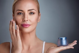 Best Anti Aging Creams In India