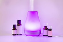 The 7 Best Aroma Diffusers to Create Relaxed Spaces