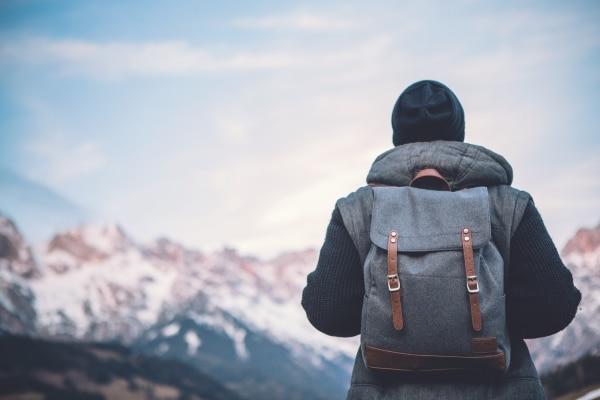 Best Backpacks for Men in India