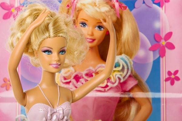 Best Barbie Dolls in India: Coz Your Doll Deserves The Best Doll