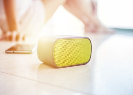 Best Bluetooth Speakers Under 2000 in India for March 2018