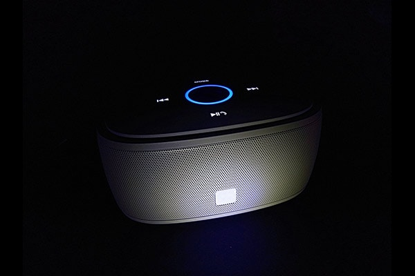 Affordable Bluetooth Speakers Under Rs. 5,000