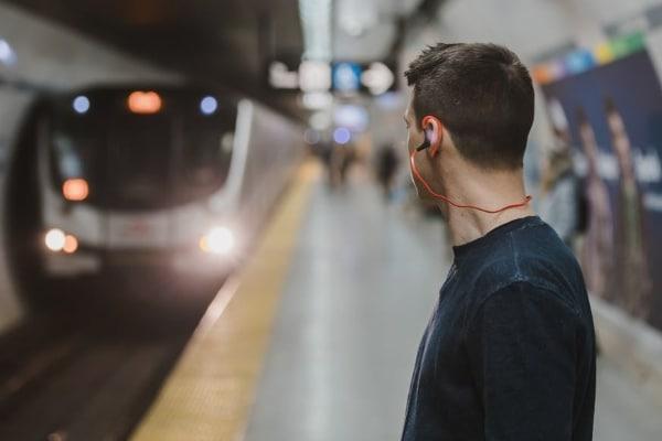 The Best Bluetooth Wireless Headphones Under 5000 Rs.