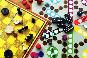 Best Board Games To Play