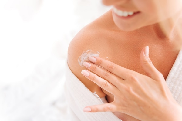 Best Body Lotions For Dry Skin