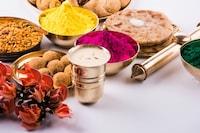 Best Brass Utensils: Revive Your Kitchen Utensils with Pital ke Bartan, Find Some Amazing Benefits of Brass Vessels
