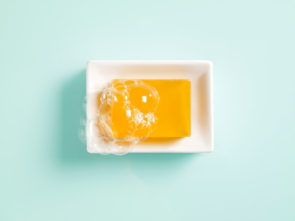 Top 14 Skin Brightening Soaps: Get That All-Over Glow