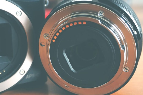 Best Camera Lens To Buy : Camera Lens Buying Guide, Types Of Lenses and Smashing Deals
