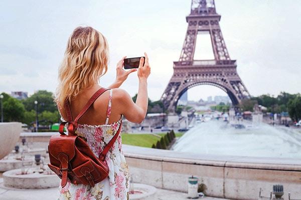 Best Camera Phones Under 30000 in India