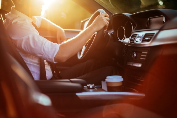 Best Car Accessories You Must Own To Accessorize Your Car