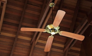 Best Ceiling Fans In india 2018