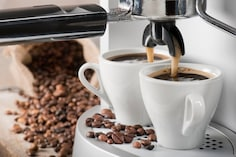 Best Coffee Makers in India: Let's Brew It Fresh!