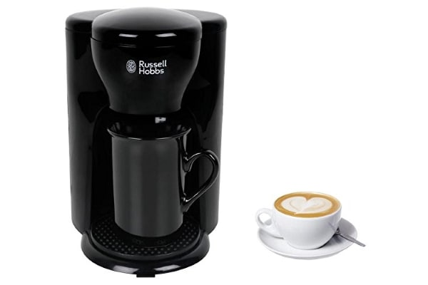 Best Coffee Maker Machine- Shop Best Single Cup Coffee Maker Machine Online