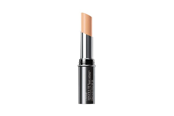 best concealer in india Lakme Absolute White Intense SPF 20 Concealer