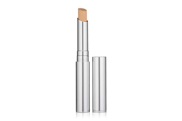 best concealer in india Body Shop All-in-One Concealer