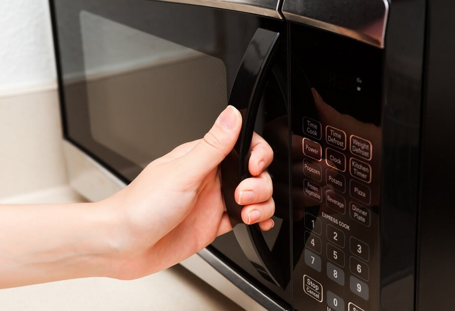 Best Microwave Ovens For Your Kitchen