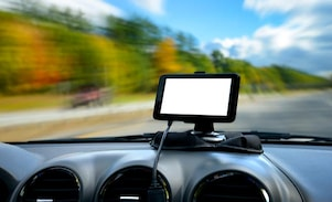 Best Car Dash Camera You Need To Buy Online For Your Car